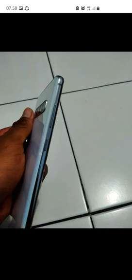 Samsung s10plus sein