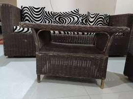 Coffee Day sofa set for sale