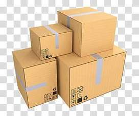 Urgently Required for Product Delivery Services