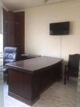 SHOP FOR RENT IN DHA PHASE 2 EXT