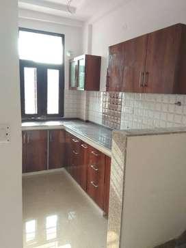 3bhk flat at mansarovar