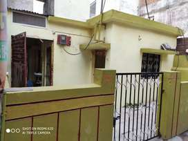 Independent house for Rent in Indira Nagar