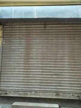 350 sqft shop sale at KASBA near ACROPOLIS MALL
