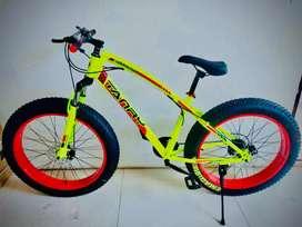 Gear cycle mechanic