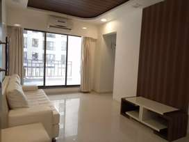 1Bhk flat for sale in virar west