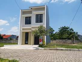 Citraland Cirebon