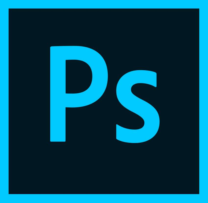 Looking for Photoshop Experts for Office 0