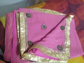 Saari for women