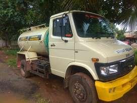 sale 407 water tank