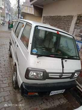 Shailendra good condition car
