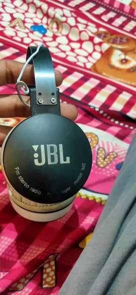 Jbl original headphones