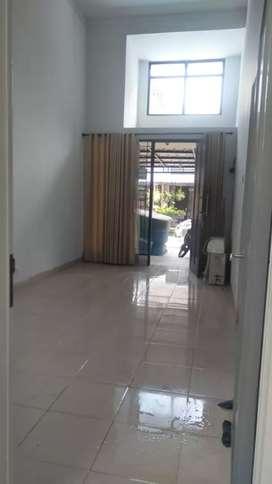 Dijual Rumah Murah Siap Huni Di Graha Raya Bintaro dekat alam sutra