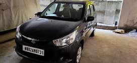 Private car rental for outstation & party or occassion house