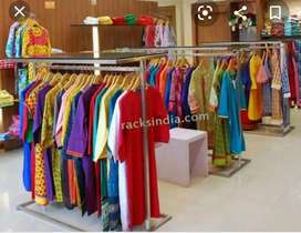 Showroom packing Helper jobs any can join this job 8 th 10th +2
