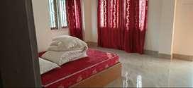 Beltola company guest house Prefarable