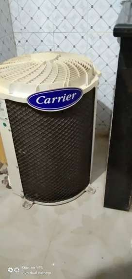 New condition air conditioner