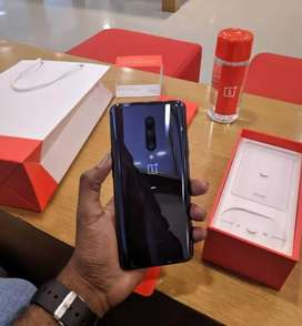 Refurbished one plus models on unbelievable cost