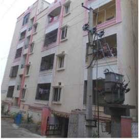 Sai Vignan Residency