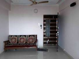 1BHK FOR SALE MULUND CHECK NAKA