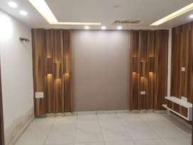 Located at Dwarka mor beautiful 2 bhk flat in uttam nagar
