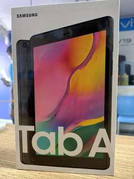 "Samsung tab A 8"" 5100 mAh battery"