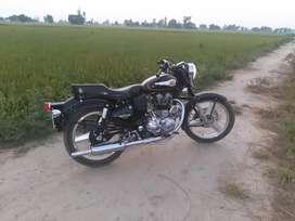 New bike hi a ji