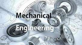 Facing issue in clearing b.tech semistor subjects