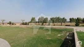 1 Kanal Plot  Block Q All Payed For Sale In Dha Phase 9 prism Lahore