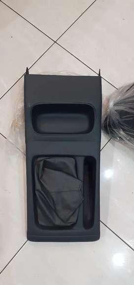 Console box panther (abu2)