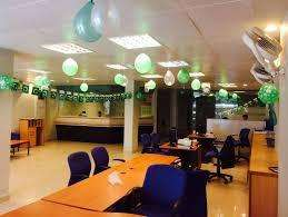 Azhan Real Estate Offer\'s Commercial Property For Sale