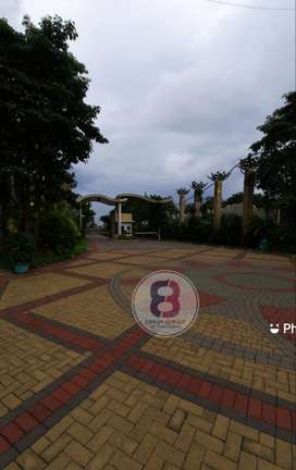 Dijual Rumah Cantik Minimalis Di Pondok Cabe Residence