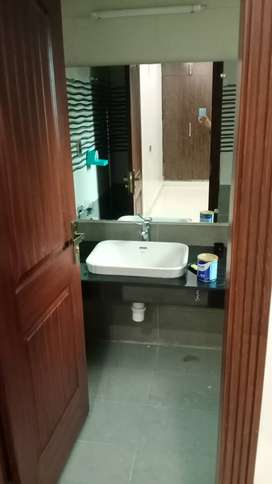 7 Marla double story house for rent in Wapda town Ph I, D block