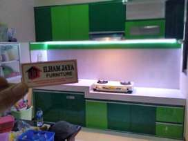 kitchen set Furniture Meja makan Rias Kursi sofa sudut Dipan Am