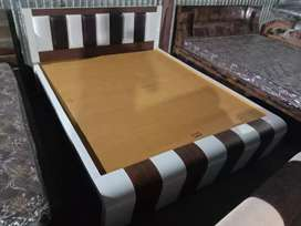 Manufacturer of plywood bed