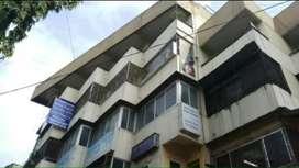 On Rent 2 BHK,4 balc,Pune Solapur Highway, commercial,Gadital Hadapsar