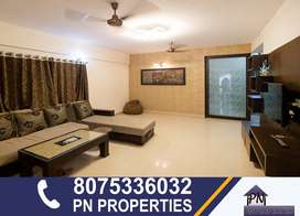 2 bhk fully furnished branded flat rent near palazhi.
