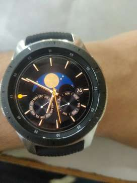 Samsung watch 46 mm