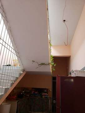 New House for Sale in Surjani Town (Sector 10)