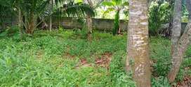 House plot for sale