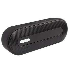 Speaker Bluetooth Robot RB380
