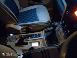 Mahindra TUV 300 2016 Diesel 30000 Km Driven