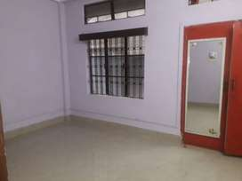 A GOOD CONDITION 2BHK RESIDENTIAL HOUSE.