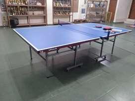 Meja ping pong meja tennis