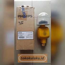 PHILIPS ObstiVision LED type XGP500