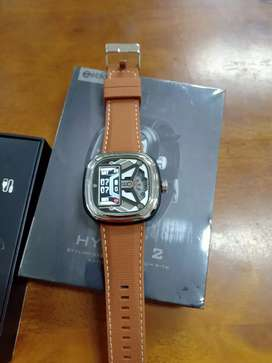 Smartwatch Zeblaze