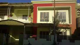 3BHK Independent House in Essarjee Adharshila