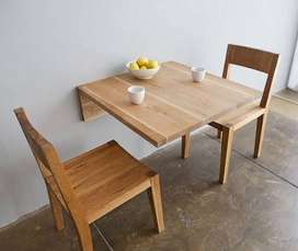 Brand new cheap rate restaurant furniture
