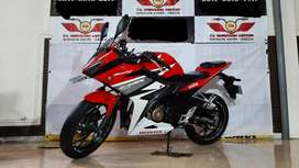 Limit Stock All new Honda Cbr150R Th.2016