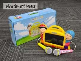 Smart Hafiz Versi 2 Mainan Mengaji dan menyanyi