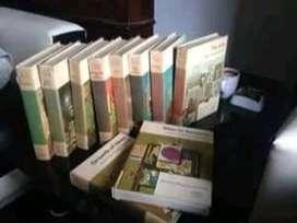 Encyclopedia dunia